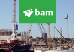 Success story Nétive VMS with BAM