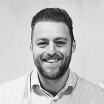 Jack Newman (sales manager)