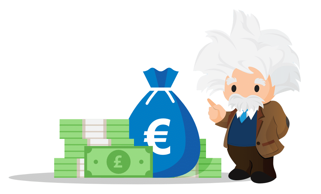 saving money with Nétive Vendor Management System