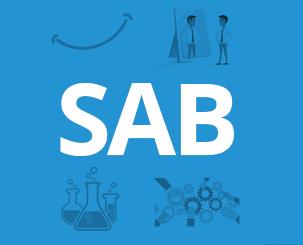 Nétive SAB meeting