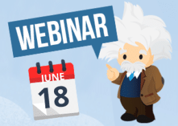 webinar with Nétive VMS 18th of june