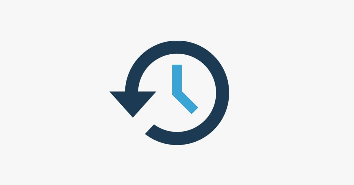 Nétive VMS Time-card Management