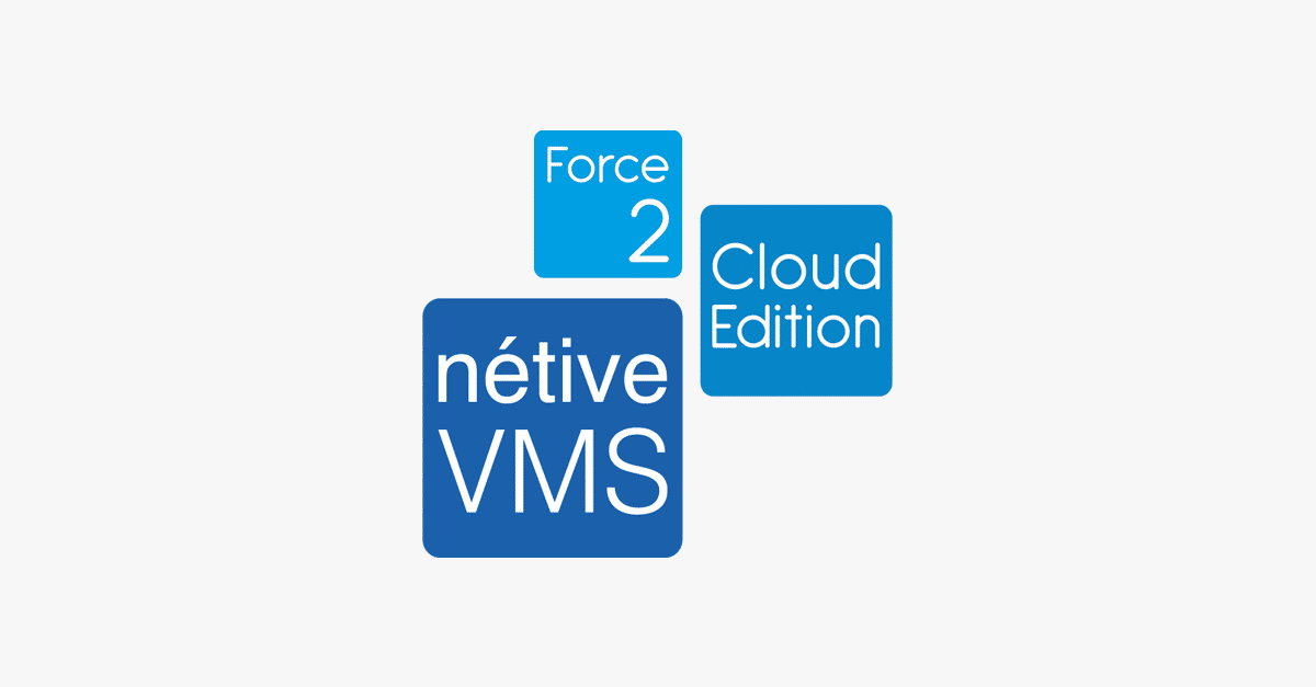 Nétive VMS for Managed Service Providers, Master Vendor and internally managed programme