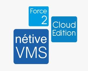 Netive VMS