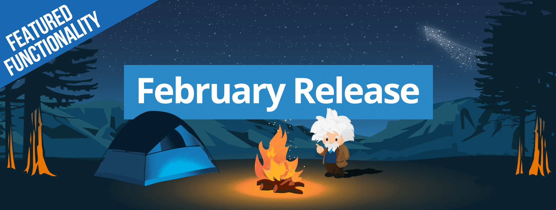 02. Release February 2021