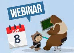 Webinar April 8th Netive VMS