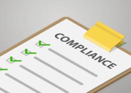 Netive VMS compliance