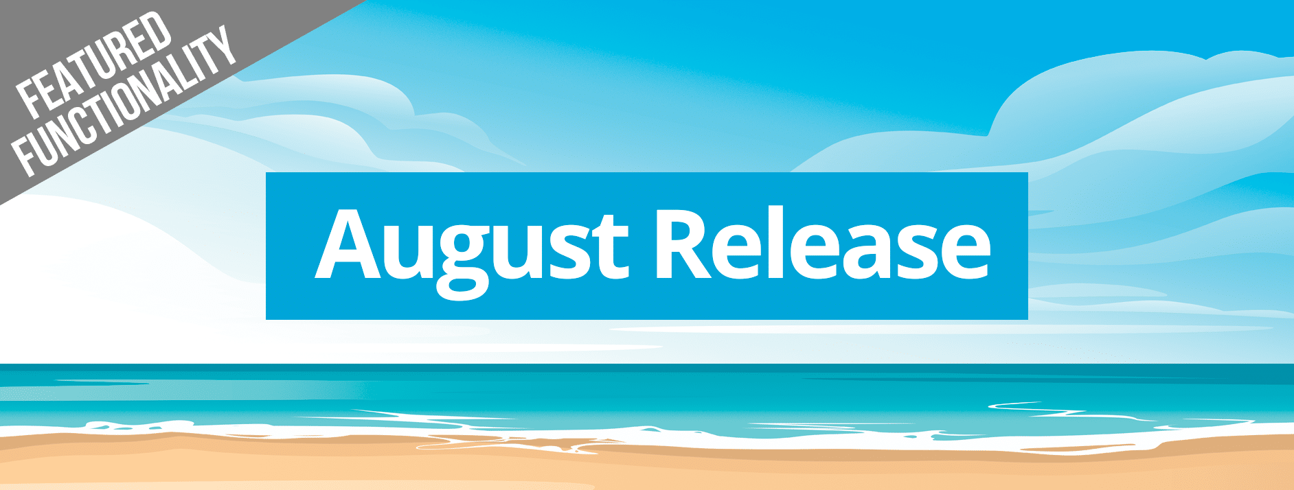 8.0 release   August 2021