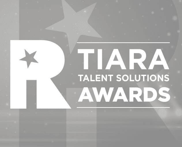 Tiara Awards presented by Netive VMS